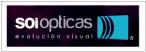 SOI Ópticas-logo