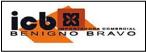 Fábrica Benigno Bravo-logo
