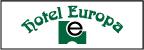 Hotel Europa-logo