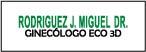 Rodríguez Jiménez Miguel Ángel Dr.-logo