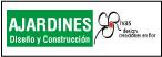 Jardines de Diseño y Construcción Computarizada-logo
