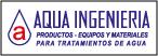Aqua Ingeniería-logo