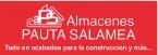 Almacenes Pauta Salamea-logo