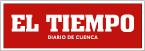 Diario El Tiempo-logo