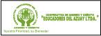 Cooperativa de Ahorro y Crédito Educadores del Azuay-logo