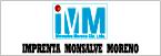 Monsalve Moreno Cia.Ltda.-logo