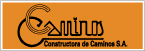 Constructora De Caminos S.A.-logo