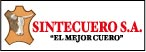 Fábrica Sintecuero S.A.-logo