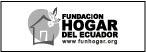 Fundación Hogar Del Ecuador-logo