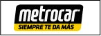 Metrocar S.A.-logo