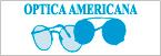 Óptica Américana-logo