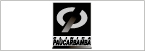 Clínica De Especialidades Médicas Paucarbamba Clempa S.A.-logo