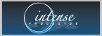 Colchones Intense y Larga Vida-logo