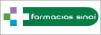 Farmacias Sinaí-logo