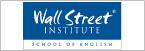 Wall Street English-logo