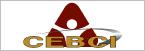 Unidad Educativa Particular CEBCI-logo