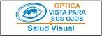 Óptica Vista Para Sus Ojos-logo