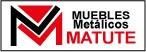 Genaro Rodrigo  Matute Peñaloza-logo