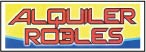 ALQUILER ROBLES-logo