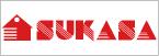 Sukasa-logo