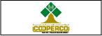 Cooperativa de Ahorro y Crédito Erco Cia.Ltda.-logo
