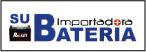 Su Batería-logo
