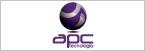 APC Tecnología Cia Ltda.-logo