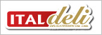 La Italiana - Delicatessen Cuenca-logo