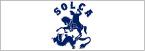 Solca - Sociedad de Lucha Contra el Cancer-logo