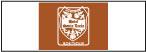 Hotel Santa Lucía-logo