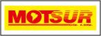 Fábrica Motsur Cia. Ltda.-logo