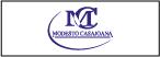 Casajoana Modesto Distribuidora-logo