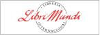 Libri Mundi - Librería Internacional-logo