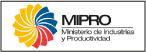 Ministerios de Industrias y Productividad-logo