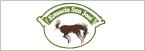 Hostería Estancia San José-logo