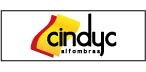 Alfombras Cindyc-logo