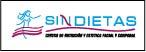Sin Dietas / Dra. Mónica Alvarez-logo