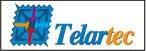 Telartec / Insomet Cia. Ltda.-logo