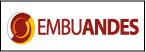 Fábrica de Embutidos Embuandes-logo