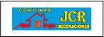 JCR Decoraciones-logo