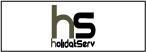 Holidatserv Cia. Ltda.-logo