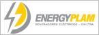 Energyplam Cia. Ltda.-logo