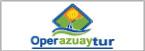 Operazuaytur Cia. Ltda.-logo