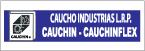 Caucho Industrias L.R.P.-logo