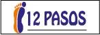 Clínica 12 Pasos-logo