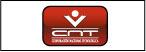C.N.T. Corporación Nacional Tecnológica-logo