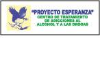Proyecto Esperanza-logo