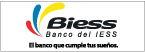 Banco del Iess - BIESS-logo