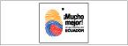 Corporación Mucho Mejor Ecuador-logo