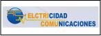 Rc Electricidad & Comunicaciones-logo
